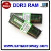 new stock 1066 1333 RAM DDR3 2GB 4GB