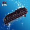 36 pin bus-bar terminal block DJ7357-3.5-11