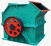 China Professional hammer crusher