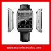 NEW Multi-function watch mobile phone V5