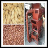 Peanut sheller with high quality and low price//008618703616828