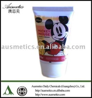 OEM Mickey Hand Cream Private Label& Hand Cream Lotion