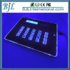 New design gifts Calculator Mousepad usb 2.0 hub