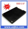 "Solid State Disk, SSD 2.5"" 60GB-512GB"