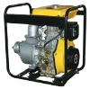 JDP50B Water Pump