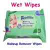 Cleaning Wet Wipes , Wet wipes, wet towel, wet tissue