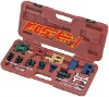 Petrol Engine Twin Cam Locking /19PCS TIMING LOCK TOOL KIT