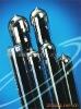 sunny water solar water heater's vacuum tube