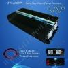 Solar Inverter Off Grid 2000w 2KW Inverter solar invertor