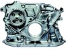 toyota 3s Oil Pump 15100-74060