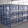 Supermarket rack,wire shelf,wire rack,storage rack, shelving,warehouse rack