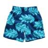 Infant's shorts