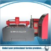 Metal Laser Cutting Machine GL-2040S