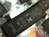 Battery for iPhone 5 - Repair Parts Internal Battery - 1440mAh