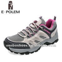 2013 new stlye sport shoes