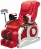 luxury relax massage chair / functional massage chair