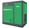 4~22 KW Oil-injected Screw Air Compressor