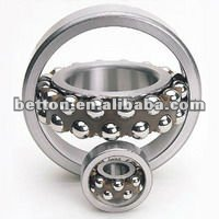 2012 ABEC-1 self-aligning ball bearing 1200