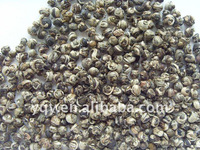 Yiqingyuan loose tea white dragon pearl grade two