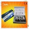 24v xenon kit