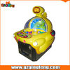 Stork toy vending game machine - WA-QF001
