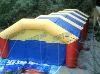 large new house inflatable tent IT-039
