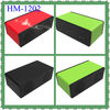crazy hottest seller wirless magsic speaker for apple Iphone5 for 4S gift for christmas day