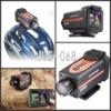 1080P FULL HD Waterproof Sport cameras