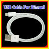 2012 New Arrival!! USB 2.0 Cable for iphone 5,ipod touch 5, ipod nano 7