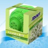 eco-magic laundry washing ball
