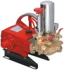 iron pistion plunger power sprayer 120 model