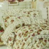bedsheet & sets, Fitted sheets, Mattress covers and Quilt covers