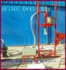 Full Automatic Small Drilling Rig for Water! HF150E Portable Water Drilling Rig