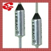 RY Thermal fuse