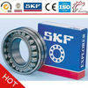 Washing machine tapered roller bearing skf