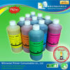 2012 Winnerjet hot sale Sublimation Ink For Cotton Fabric for Epson 4900 4910