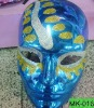 MK-016 hot sale facebook mask