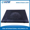 USB notebook laptop cooling pad