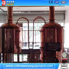 1000L micro home brewing equipment, beer brewing equipment