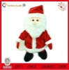 Christmas plush santa clause