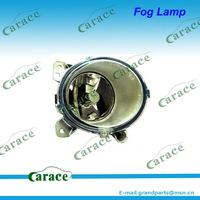 Scania heavy truck fog light 1446355