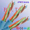 24AWG 4pairs utp cat5 cable