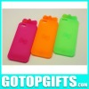 New design cute silicone mobile phone case colors for girls