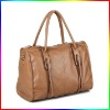 newest designer handbags authentic