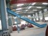 E waste recycling belt conveyor
