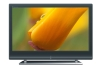 "42"" Wide screen Plasma TV"