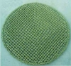 Doormat/sea grass mat/sea grass rug