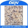 ROSE BETA Granite