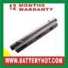 Lenovo S10 S9 Series Battery