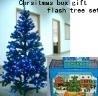 led string light,led christmas light,led holiday light,Led decorative Light,